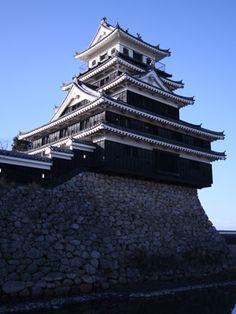 中津城公式ホームページ|中津城の歴史