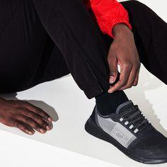 Men's Lacoste SPORT Light Colourblock Tracksuit | LACOSTE Lacoste Tracksuit, Lacoste Sport, Adidas Sneakers, Sports, Clothes, Fashion, Hs Sports, Outfits, Moda