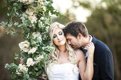 Erda and Russell's Cradle Valley Guesthouse Wedding Muldersdrift South African Weddings, Wedding Bride, Wedding Dresses, Bride Photography, Your Girl, Portrait Photographers, Wedding Planner, Wedding Cakes, Bridesmaid