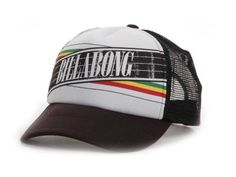 i neeeed one of these hats dude