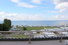 Camping Südstrand - Camping direkt am Strand - Ostsee, Freizeit und Erholung! - Camping Südstrand