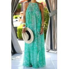 Dresses For Women: Sexy & Cute Dresses Fashion Sale Online Free Shipping | TwinkleDeals.com Page 5