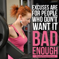 Excuses Are For People Who Don't Want It Bad Enough  #bodybuilding #weightlifting #weighttraining #ripped #muscle #workout #bodybuilder #gains #physique #motivation #Training #Squats #Legs #Wheels #gymtime #nabba #wbff #IFBB #NPC #crossfit #crossfitgirls #crossfitgames #bodybuilding #bodybuildingmotivation #bodybuildinglifestyle #lift #weights #yoga #runner #instarun #instarunners #fit #fitness