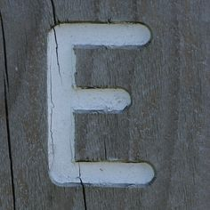 All sizes   letter E   Flickr - Photo Sharing!