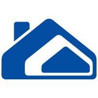 Cheapest most efficient removalist move confidently - Casas de madera y mas com ...