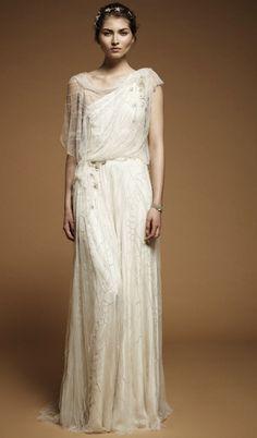 Fashion Friday: Jenny Packham Bridal 2012 | http://brideandbreakfast.ph/2013/04/05/fashion-friday-jenny-packham-bridal-2012/