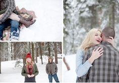 great winter ideas