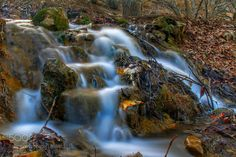 Waterfall by HogerRIsmail #nature #mothernature #travel #traveling #vacation #visiting #trip #holiday #tourism #tourist #photooftheday #amazing #picoftheday