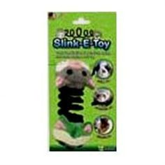 Ware Small Pet Plush Slink-E-Toy Ware,http://www.amazon.com/dp/B002NC4DGU/ref=cm_sw_r_pi_dp_runftb07QM5ZCN84