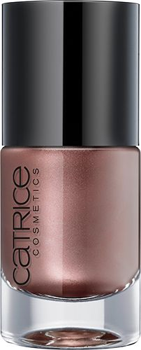 Ultimate Nail Lacquer 105