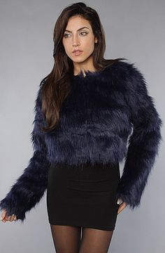 motel freya coat. stunning with an lbd.