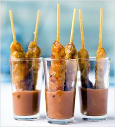 10 x tasty and easy to prepare Christmas snacks! I Love Food, Good Food, Yummy Food, Tasty, Tapas Party, Snacks Für Party, Appetizer Recipes, Snack Recipes, Appetizers