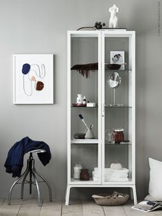 IKEA Livet Hemma – i