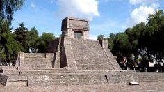 Un análisis de los huesos del Templo Mayor de Tenochtitlán indican que, entre los prisioneros de guerra ofrecidos a los dioses, había ancianos, mujeres y niños.