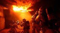 Prevención y Protección contra Incendios en el Trabajo Coupon|$12 70% Off #coupon