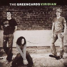 Viridian [CD]