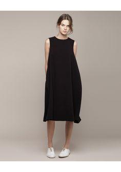 RACHEL COMEY | Chronical Dress | Shop at La Garçonne