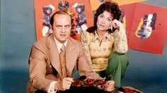Watch The Bob Newhart Show Online - Full Episodes of Season 6 to 1 | Yidio