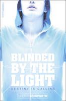 Blinded by the Light by Sherry Ashworth - Joe is bored. His friends have gone to university.  When he befriends Kate and Nick and goes to see them at their commune, his life starts to make sense. With the White Ones he is wanted, his life has a purpose and he soon decides to leave his family and live with them forever. But life in a cult reveals some shocking truths.