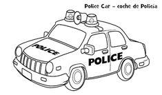 disney cars auto malvorlagen lightning mcqueen e1529843231448 | cars ausmalbilder, ausmalbilder