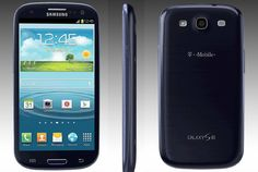 http://www.androible.com/root-t-mobile-galaxy-s3-sgh-t999-android-4-1-2-jelly-bean-firmware/