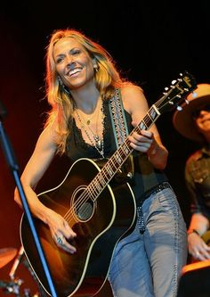 Sheryl Crow | www.celebrity-direct.com | Celebrity Talent Aquisition and Production for Corporate, Non-Profit and Private Events | National Booking Office: 212 541-3770 or info@celebrity-direct.com