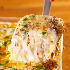 Keto Lasagna – – You are in the right place about recipes cheese Here we offer you the most beautiful pictures about the recipes cheese pasta you are looking for. When you examine the Keto Lasagna – – part of the picture you can get … Keto Lasagna, Cooking Lasagna, Zucchini Lasagna, Zucchini Fries, Keto Pizza Sauce, Lasagna Recipe With Ricotta, Keto Pasta Recipe, Lasagna Food, Keto Alfredo Sauce