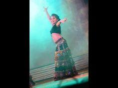 Patil College Girl Neha from pune hot dance performance in her room. College Girls, Indian Girls, Pune, High Waisted Skirt, Ballet Skirt, Hot, Skirts, Fashion, Moda