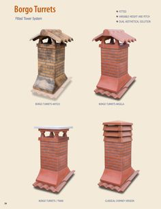 http://img.archiexpo.fr/pdf/repository_ae/70969/authentic-italian-clay-roof-tile-197219_54b.jpg
