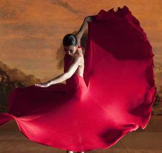 flamenco dance | Dance on Camera Journal Jan/Feb 2011 | Dance Films AssociationDance ...