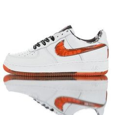 pretty nice c2904 3d88f Mens Spring Shoes Nike Air Force 1 Low  07