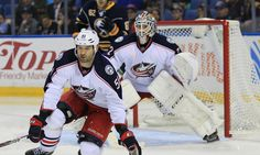 3 Games Does Not A Trend Make For the Blue Jackets - In the immediate aftermath of the Columbus Blue Jackets playing their worst game of the very young 2015-16 NHL season, fans of the team went into Defcon 5 meltdown mode.....