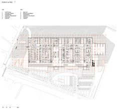 Gallery of El Carmen Hospital Maipu / BBATS Consulting & Projects + Murtinho+Raby Arquitectos - 20