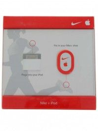 Nike  iPod Sport Kit- $29.00 #hibbett