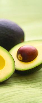 Ingredients  ½ avocado, mashed  ½ banana, mashed    Directions  Mix together the avocado and banana until a creamy paste forms. Place in the refrigerator for at least half an hour until cool. Apply the mask to your face and leave on for 20 minutes.