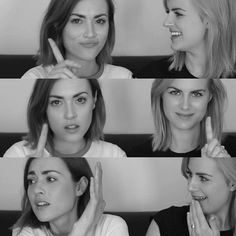 Rose And Rosie, Soul Mates, Girl Crushes, Relationship Goals, Youtubers, Roast, Celebs, Icons, Modern