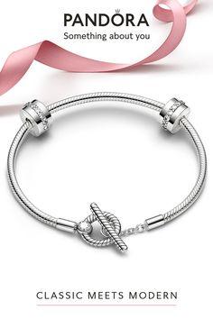Pandora Bracelets, Pandora Jewelry, Pandora Charms, Cute Jewelry, Jewelry Ideas, Jewelry Design, New Pandora, Arm Candies, Disney Jewelry