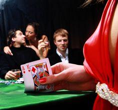 Play online blackjack at top online casinos in Australia. #onlineblackjackaustralia
