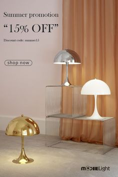 Panton Chair, Lampe Bauhaus, Perriand, Design Bestseller, Lumiere Led, Luminaire Design, Danish Design, Light Table, Scandinavian Design