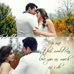 Hero Quotes, Star Quotes, Film Quotes, Love U So Much, Sad Love, Tamil Songs Lyrics, Love Breakup, Favorite Movie Quotes, Broken Heart Quotes
