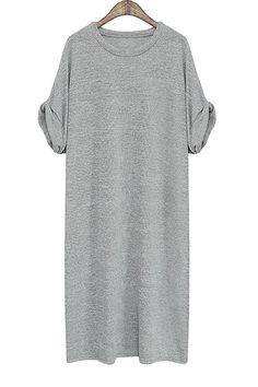 great dress to chase around a toddler in. love the subtle sleeve detail. perfect paired with birks.