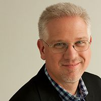 'WE DON'T SURVIVE': GLENN BECK BREAKS DOWN POSSIBLE RAMIFICATIONS OF U.S. ENTERING WAR IN SYRIA