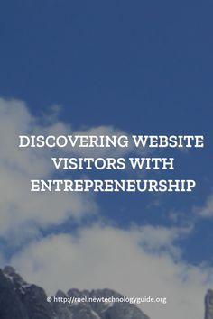 What Alberto Savoia Can Show You With Regards To Entrepreneurship