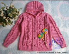 Детский комплект шапочка, жакет и штанишки спицами | Магазин пряжи и вязания avtoclass83.ru
