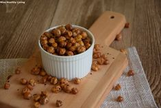 Miss Healthy Living Dog Food Recipes, Cereal, Healthy Living, Breakfast, Morning Coffee, Healthy Life, Healthy Lifestyle, Corn Flakes, Morning Breakfast