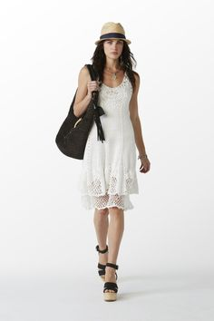 femmes printemps printemps 2015 raphia noir sandales compenses raphia naturel ile gerekleti superbe 2 robe 6 tricot crochet