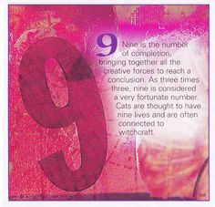 The study of the relationship between various facets of a person's life and numbers is known as Numerology. http://numerologynumbers.yolasite.com/