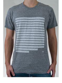 ISO50 '45 T-Shirt