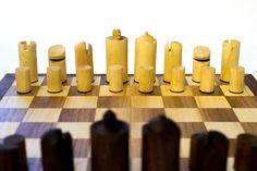 chess set - Google Search
