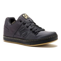 Five Ten Freerider Canvas Shoes | evo